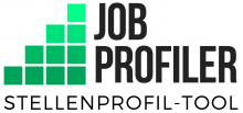 Jobprofiler